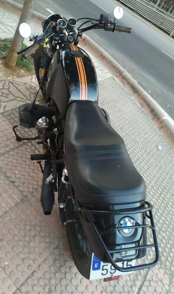 BMW R100 (9)