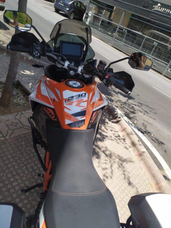 KTM ADVENTURE 1290 DEL 2017 (5)