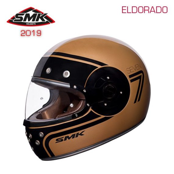 Eldorado-Seven-GL720