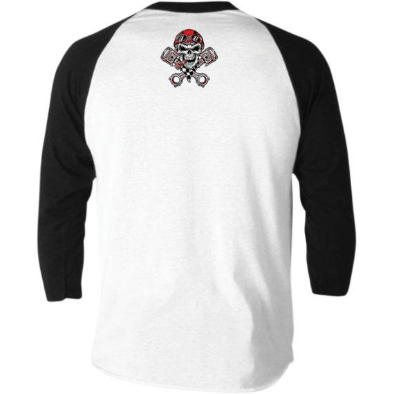 camiseta lethal threat 303016418 b