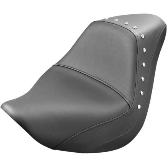 asiento 08100346