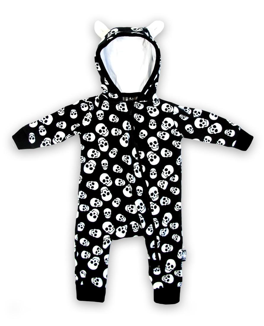 pijama 4775b
