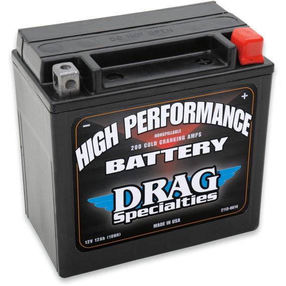 bateria 21130447