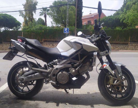 Aprilia SL750 Shiver 2010 (9)