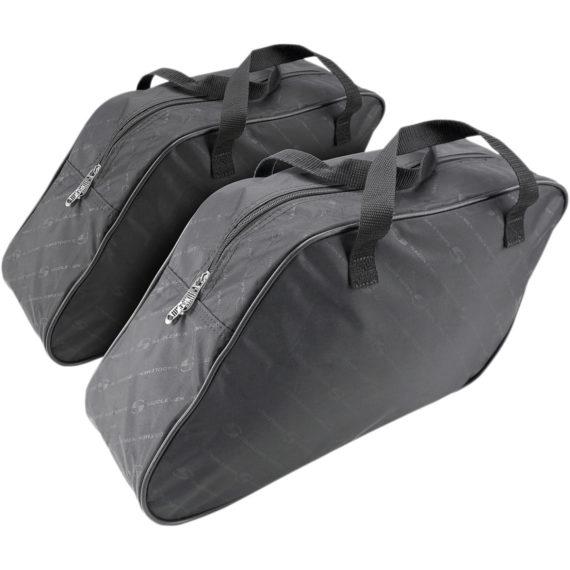 bolsas interiores 35010606