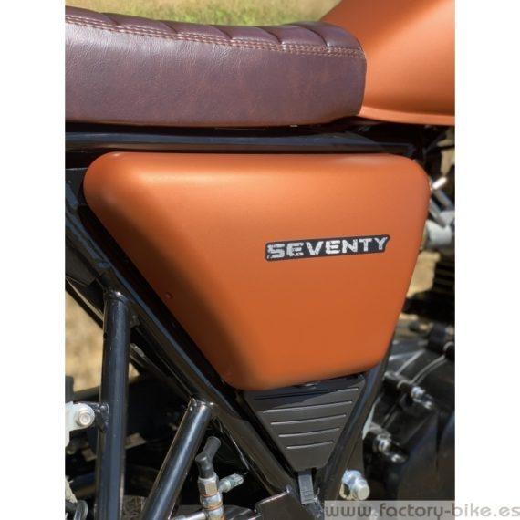 mash-seventy-125-euro5-2021 (1)