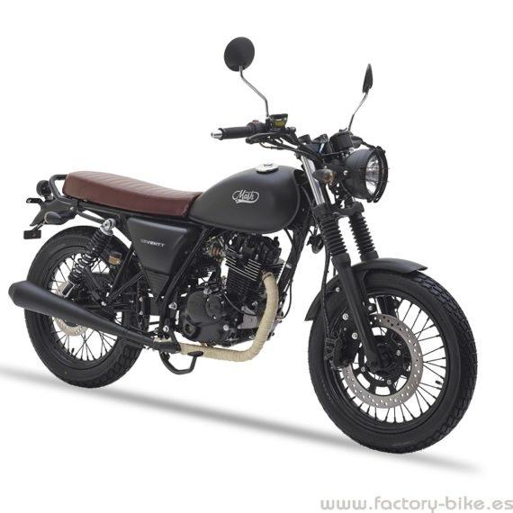 mash-seventy-125-euro5-2021 (6)