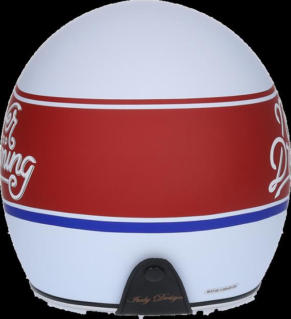 CASCO SH-235 DREAMING II–SHIRO HELMETS_3
