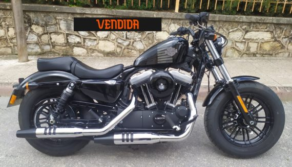 HD-FORTY-EIGHT-2017-1VENDIDA