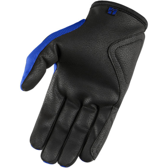 guantes icon azy¡ules