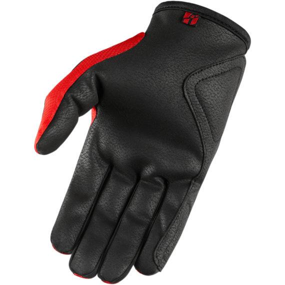 guantes icon rojos 1