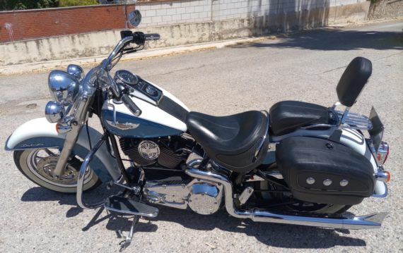 HD SOFTAIL DELUXE 04 (14)