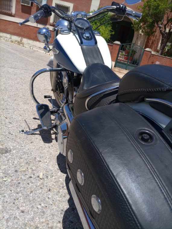 HD SOFTAIL DELUXE 04 (15)