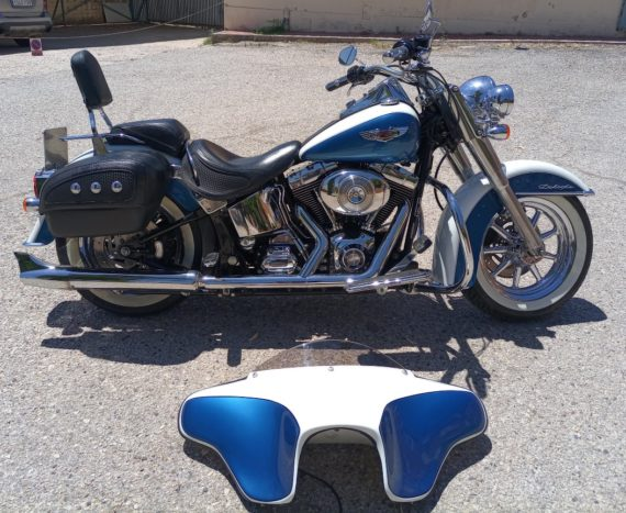 HD SOFTAIL DELUXE 04 (2)