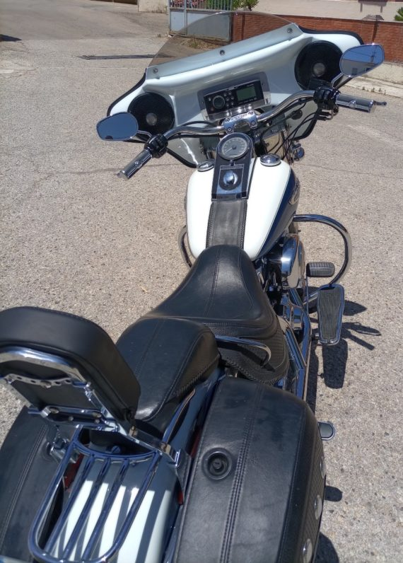 HD SOFTAIL DELUXE 04 (5)