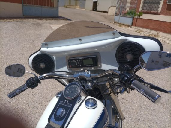 HD SOFTAIL DELUXE 04 (6)