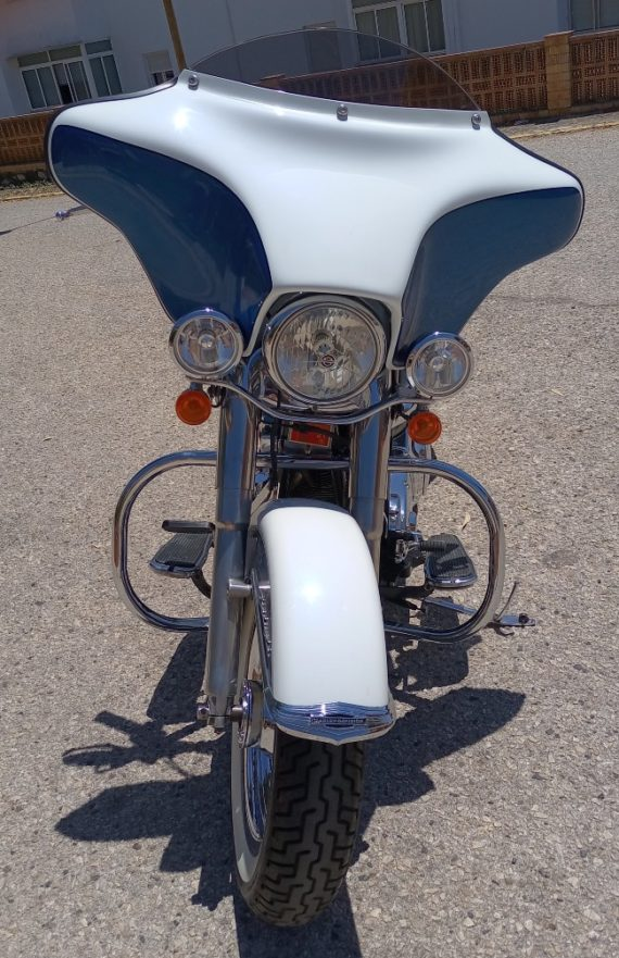 HD SOFTAIL DELUXE 04 (8)